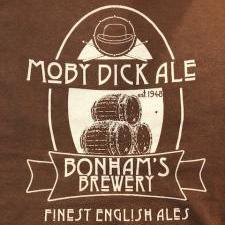 Moby_Dick_Ale