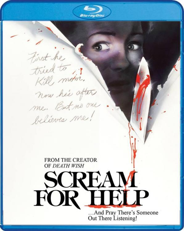 Scream-for-Help_blu-ray.jpg
