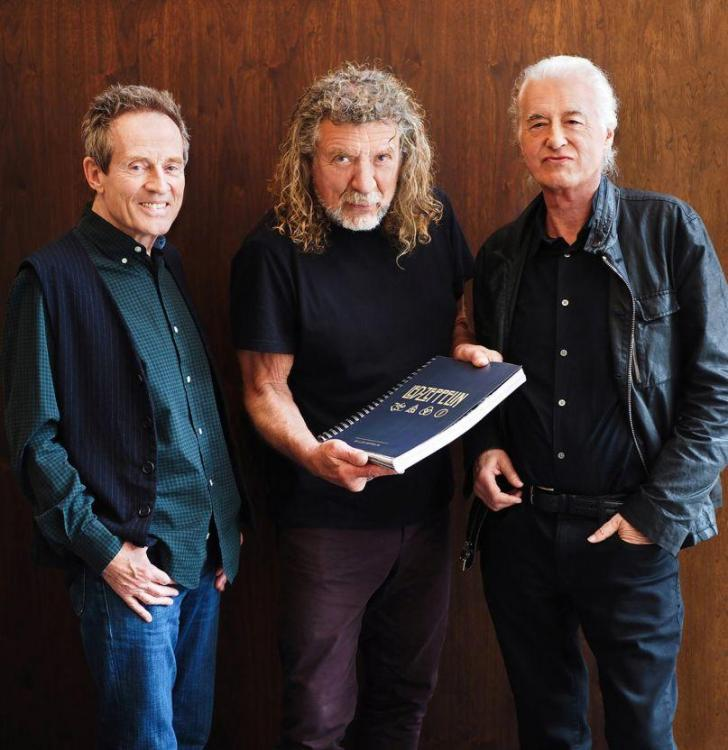 led-zeppelin-new-book.jpg