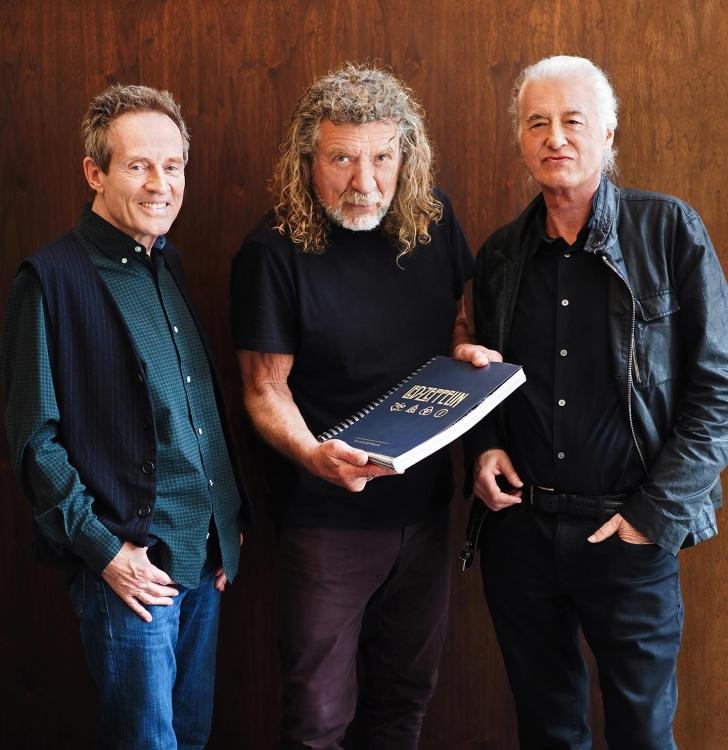 ledzeppelin_book.jpg