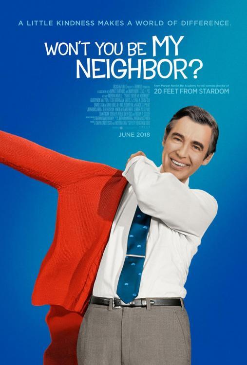 neighborposter.thumb.jpg.5f004ad8692c13978f5e7fe42deeec35.jpg