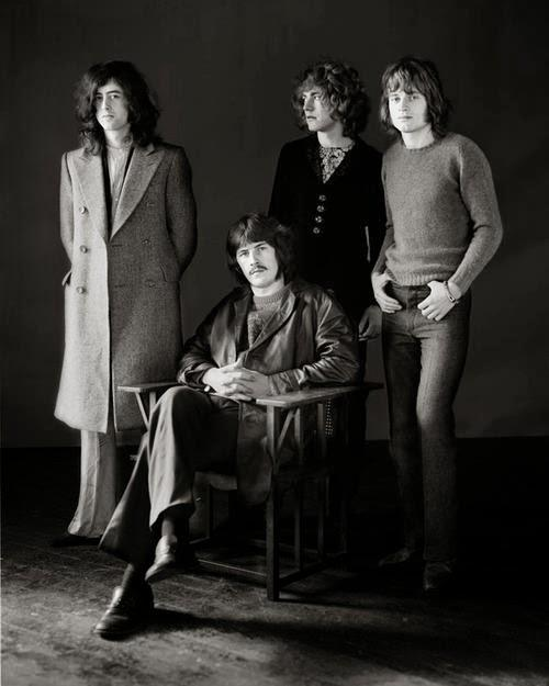 Led+Zeppelin.promo.bw.1969.jpg