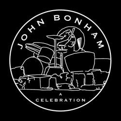 John Bonham To Be Honored With Hometown Festival
