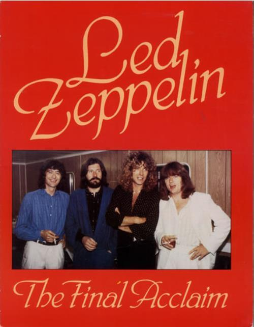LED_ZEPPELIN_THE+FINAL+ACCLAIM-550089.jpg