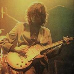 Definitive Blueberry Hill - Page 3 - Led Zep Live - Led