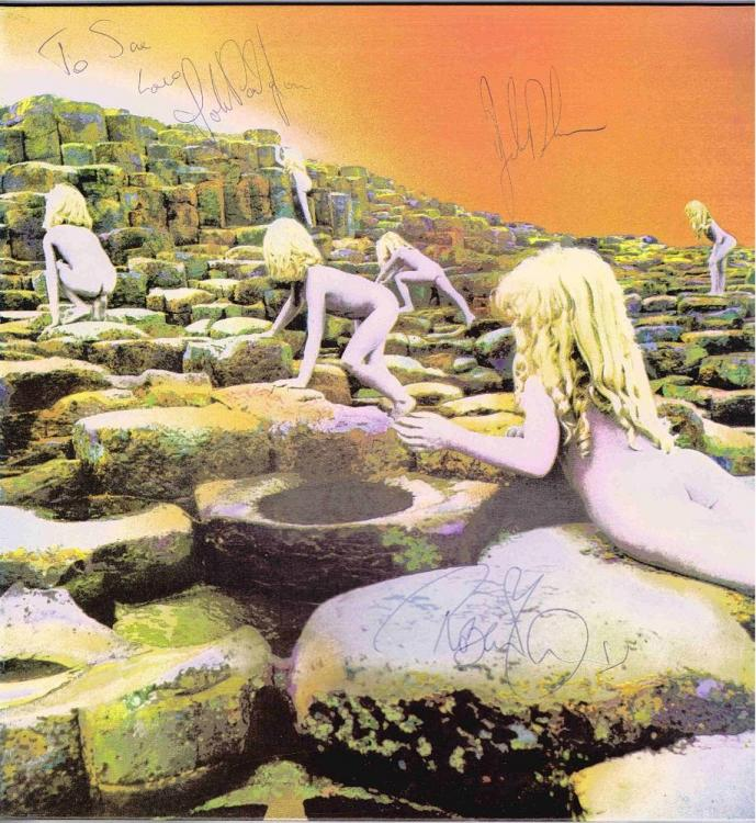 Led Zeppelin HOTH (3).jpg