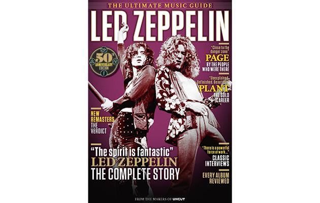 LED-ZEP-BKZ_v2-cover-Zinio.jpg