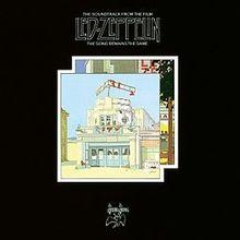 Led_Zeppelin_-_The_Song_Remains_the_Same.jpg.562c549d93ea75548316a5dc08559351.jpg
