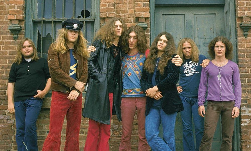 Lynyrd-Skynyrd-cropped-web-optimised-1000.jpg