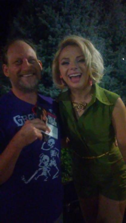 Mark and Samantha Fish.jpg