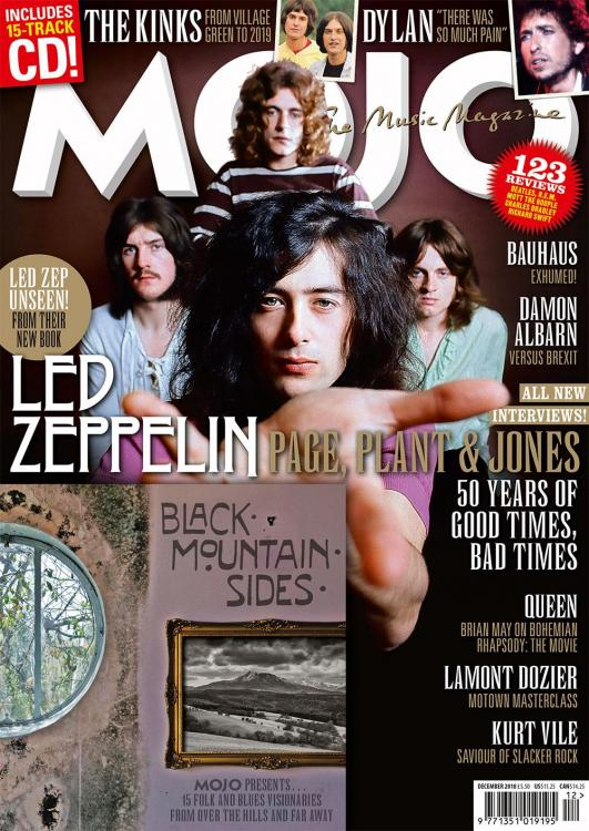 NEED 2018 12 Mojo (UK) (Front Cover).jpg