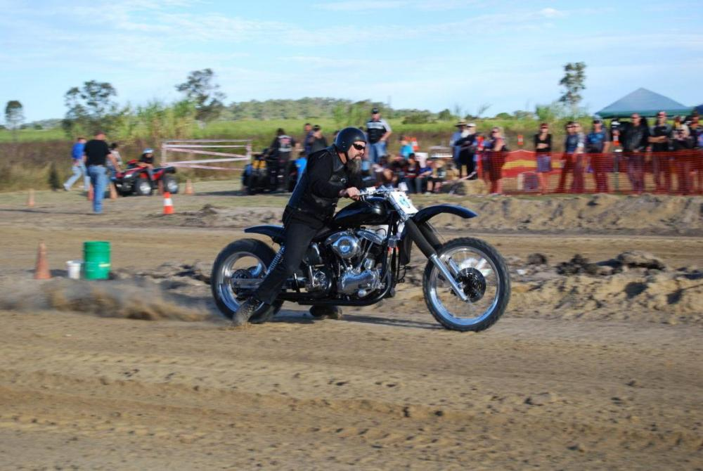 North-Queensland-Dirt-Drags-ozbike_19-1140x763.thumb.jpg.23ffb1b2caae71ffd956df264ca6b6e7.jpg