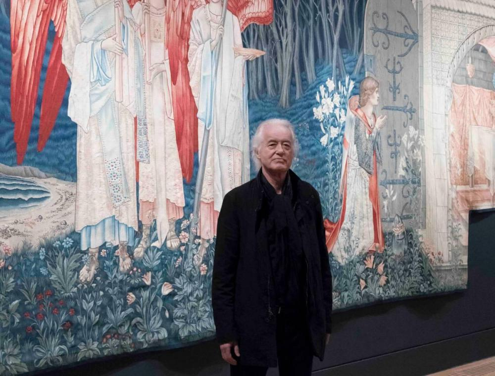 jimmy-page-burne-jones-2210a.JPG