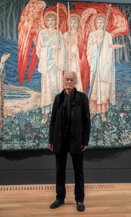 jimmy-page-burne-jones-2210c.JPG