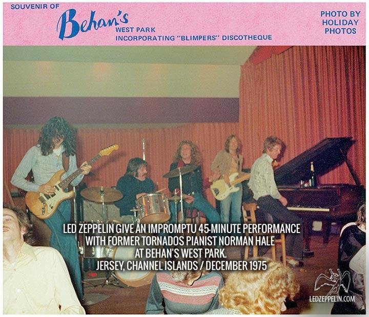 1975-12-Behans-Club---Isle-of-Jersey.jpg