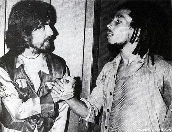 Brother Bob and George.jpg