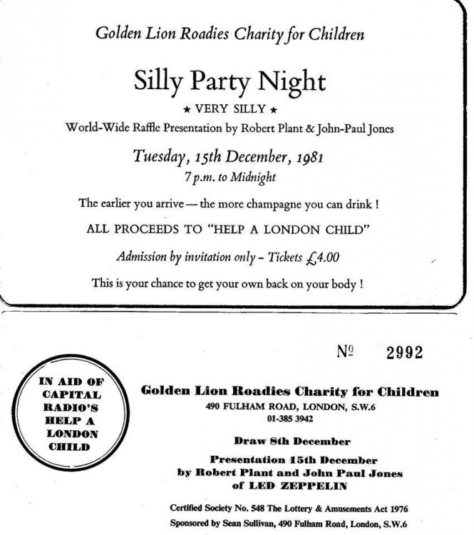 silly party night invitation 12-15-1987 with led zeppelin.jpg