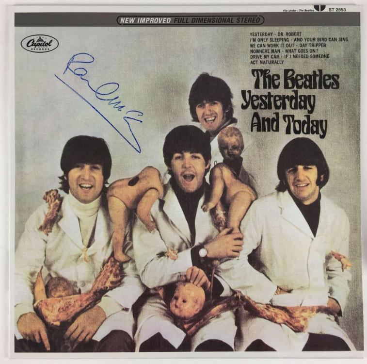Beatles-yesterday-and-today-signed-by-paul-mccartney.jpg
