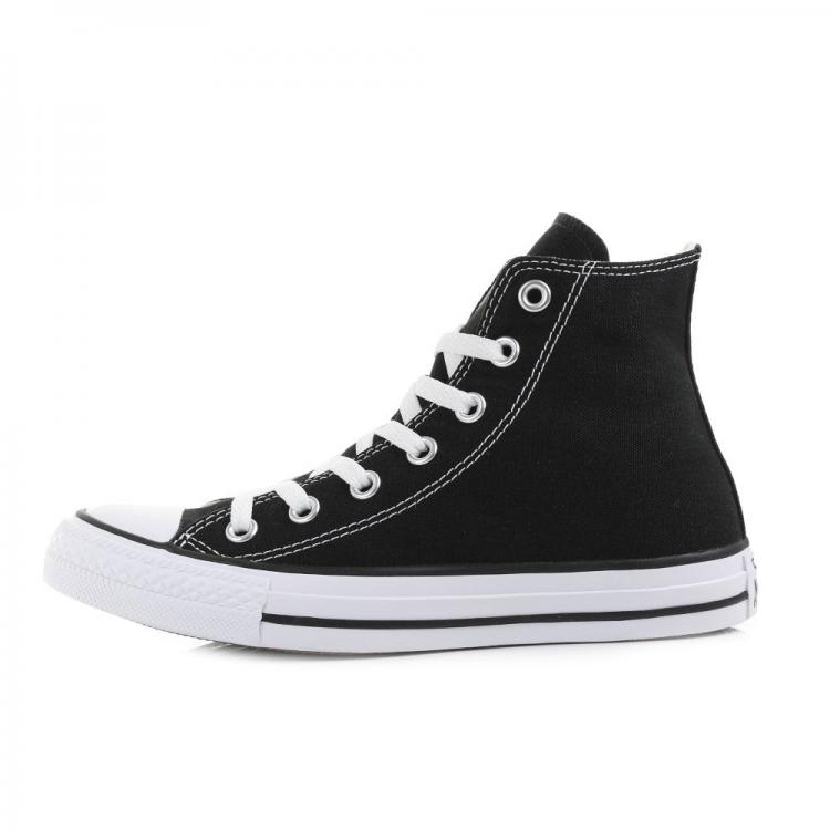 Converse-All-Star-Hi-Black-M9160C-Unisex-Womens-Mens-Youth-Trainers-Shoes-03.thumb.jpg.002c30afe9e40ab06c0f12e5b1e00a51.jpg