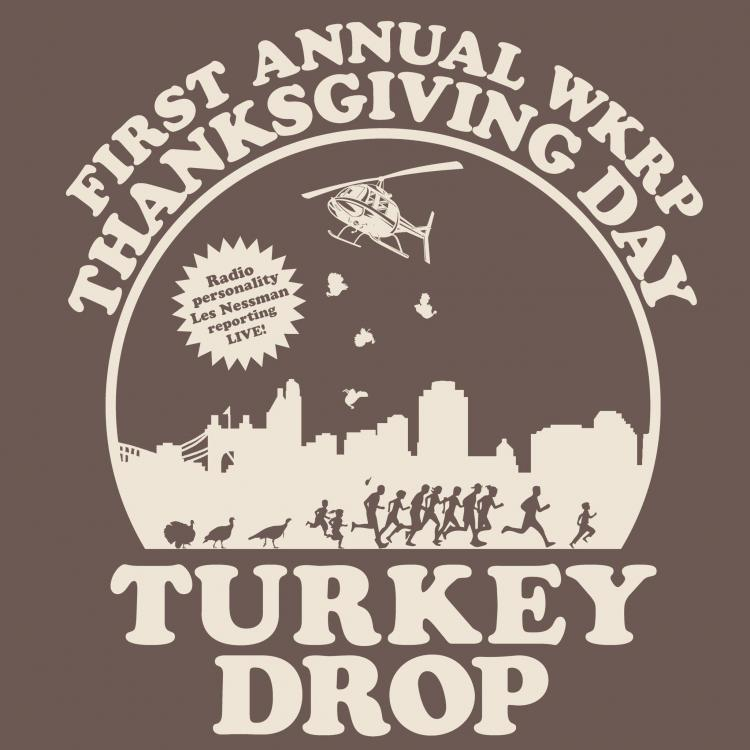Turkey_Drop_detail_2048x.jpg