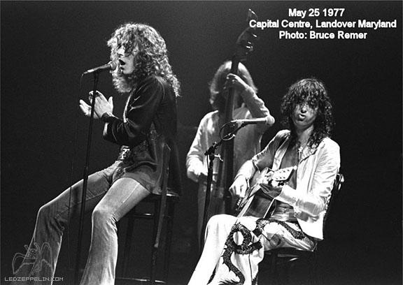 Zeppelin1_May-25-1977_Bruce_Remer_0.jpg.5830fdcb4e82b9a399e5362775db1d95.jpg