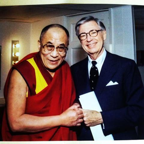 dalai-lama-and-mr-rogers.jpg