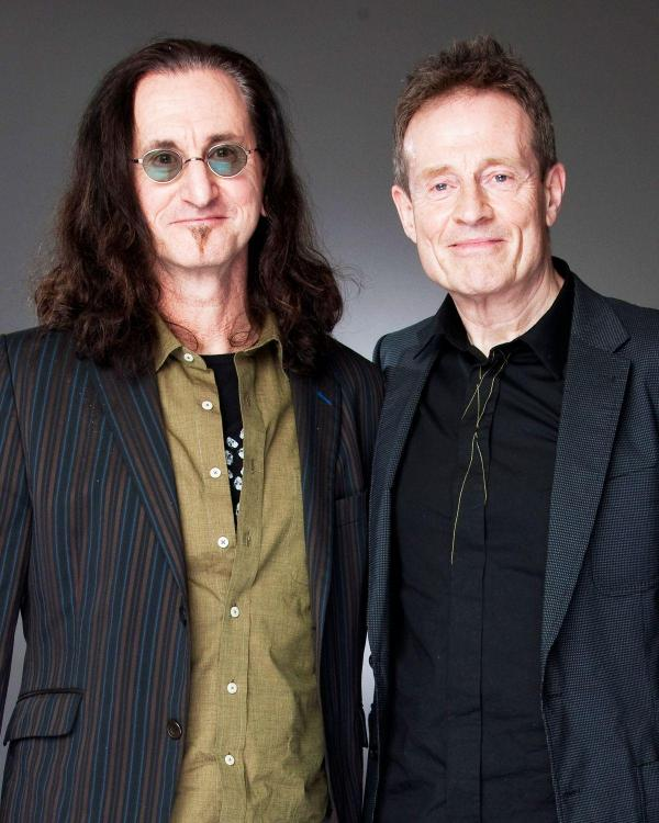 geddy-lee-john-paul-jones-2010.jpg