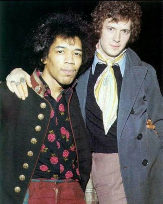 Jimi and Eric.png