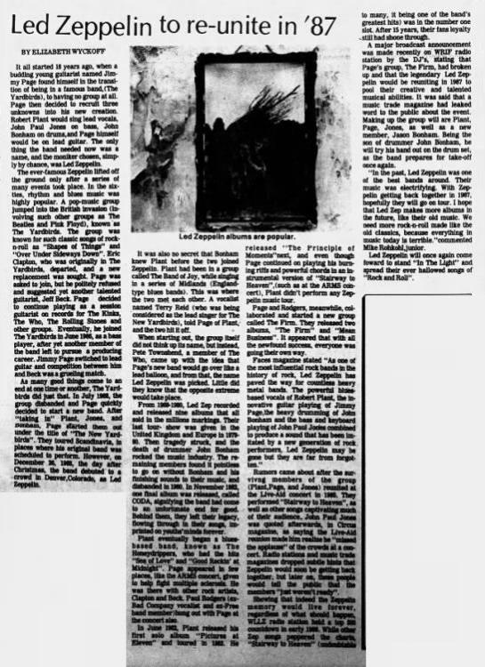1986 12 10  Livingston County Daily Press and Argus (Howell, MI).jpg