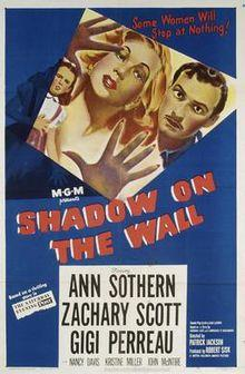 Shadow_on_the_wall_poster.jpg.a0fe3912a702605a9d29e1e99e9b2d67.jpg