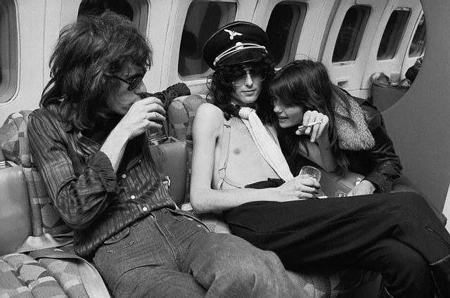 audrey-hamilton-jimmy-page.jpg