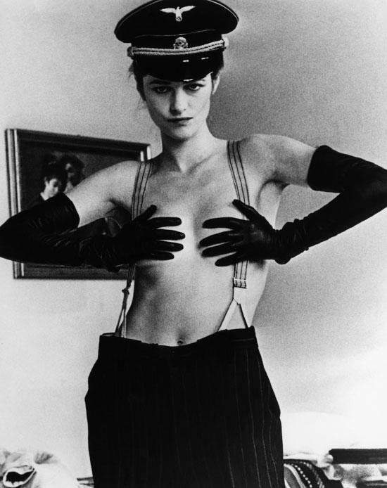 blog-The-Night-Porter-Charlotte-Rampling.jpg