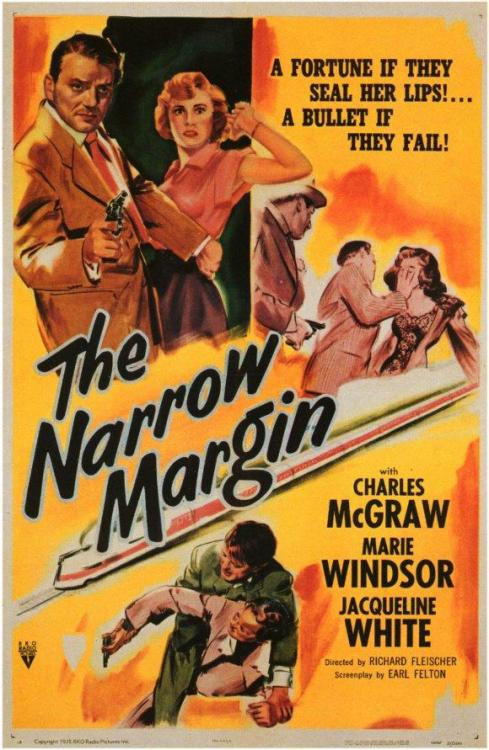 narrow-margin-movie-poster-1952-1020198509.thumb.jpg.4019311c2922133102f77de5286cc317.jpg