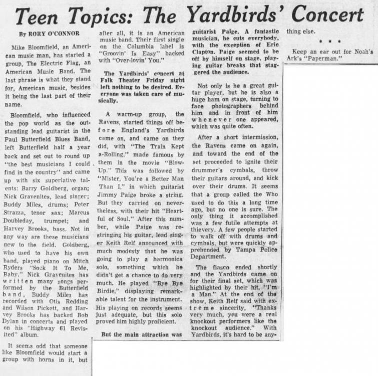 1967 10 19  Tampa Tribune, The.jpg