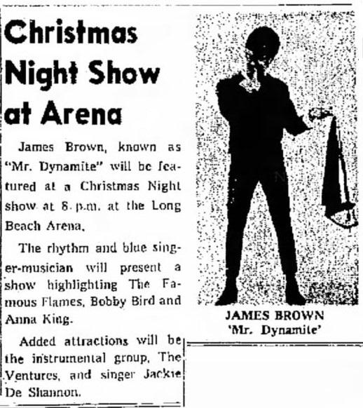 1964 12 25  Independent-Press Telegram (Long Beach, CA).jpg