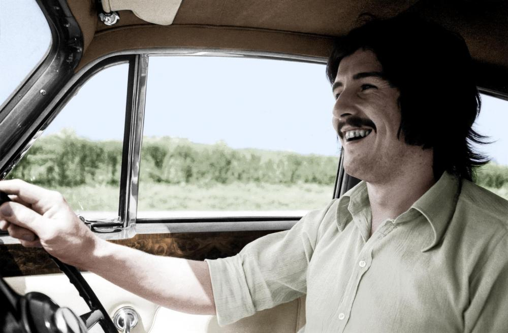 Bonzo Driving Adjusted.jpg