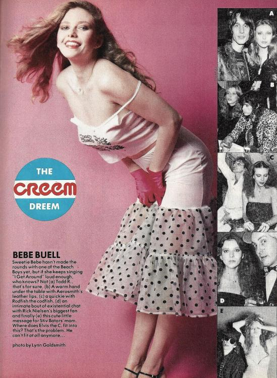 1979 Nov Creem (USA) (Bebe Buell).jpg