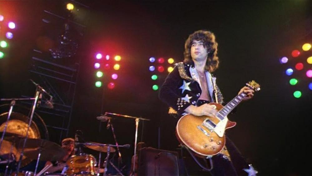Led-Zeppelin-The-Song-Remains-the-Same-060.thumb.jpg.8fc9e466edca7b1e2f0d4271f4bdd9e6.jpg