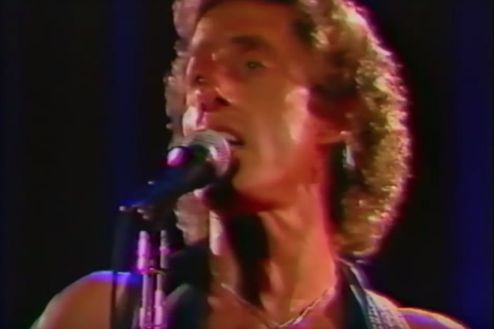 The-Who-1989-Tour-Roger-Daltrey-YouTube.png.a254b8bfe013b05e2226ee264917019c.png
