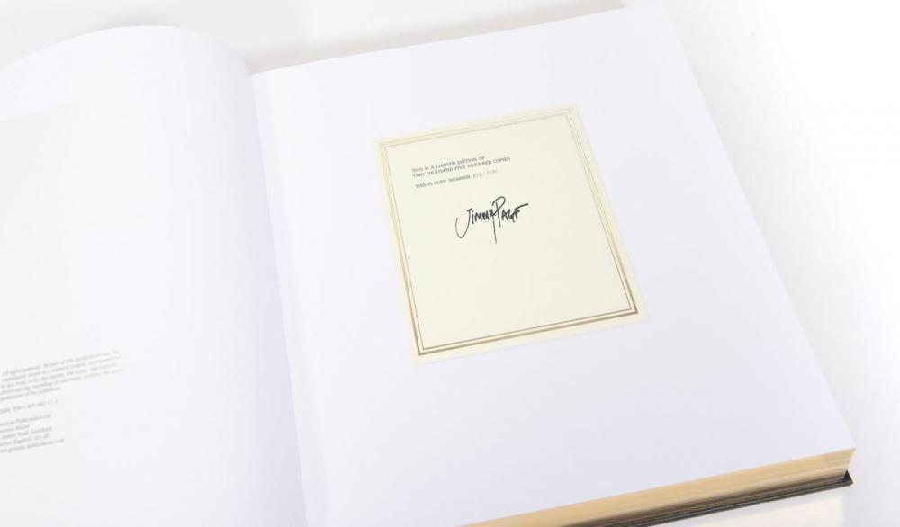 jimmy-page-anthology-signature-page2-5817641.jpg