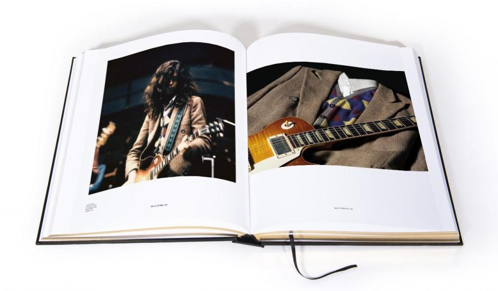 jimmy-page-manuscript-royal-albert-hall1-4385014.jpg