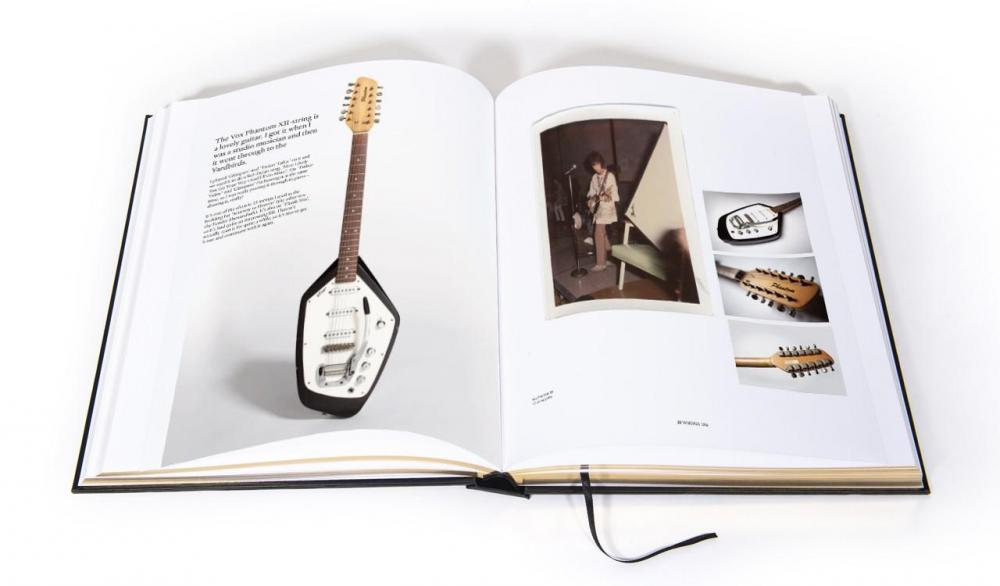jimmy-page-manuscript-vox-phantom4-436651.jpg