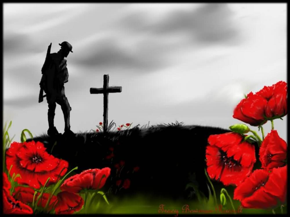 Remembrance-Day-Wallpaper.thumb.jpg.d8510d5f33cd882510d7daea8d76c90a.jpg