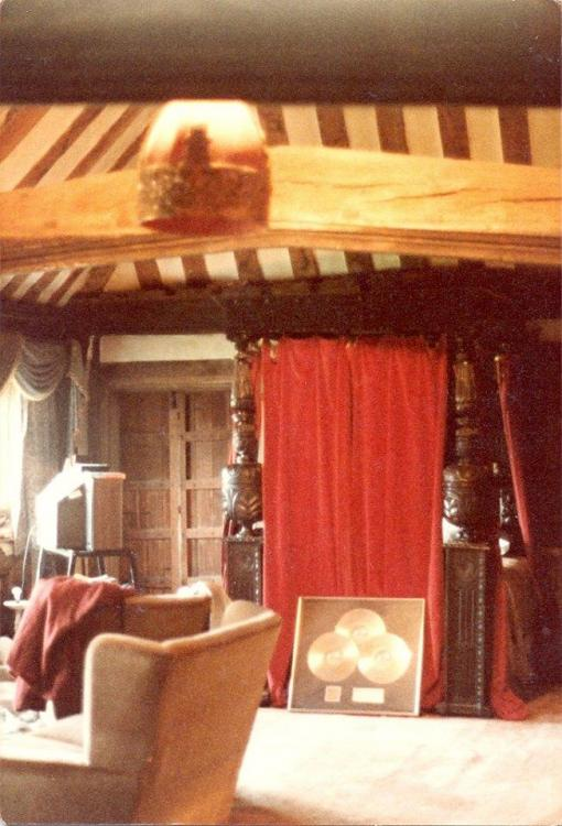 1977 or 78 Horselunges Master Bedroom  001.jpg