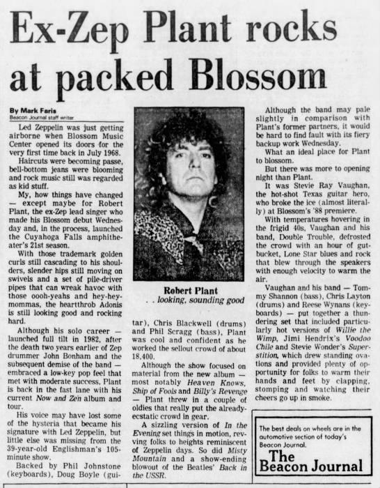 1988 05 26  Akron Beacon Journal, The (Akron, OH).jpg