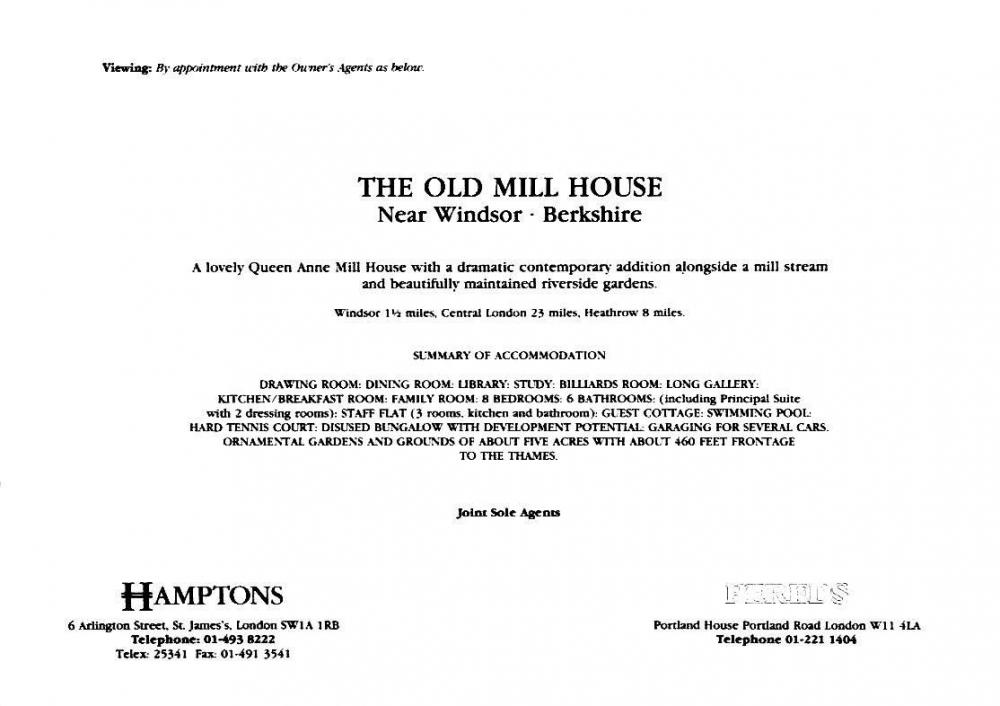 the-old-mill-house_Page_3.jpg