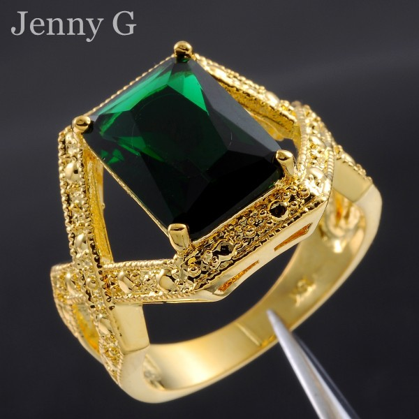 Jenny-G-Jewelry-Size-10-Antique-Green-Emerald-18K-Yellow-Gold-Filled-Cocktail-Ring-for-Men.jpg