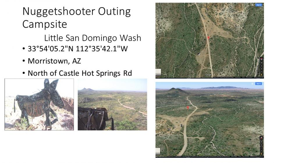 RV Camp Site by San Domingo Wash.jpg