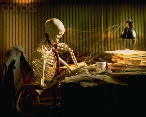 skeleton-at-desk.jpg
