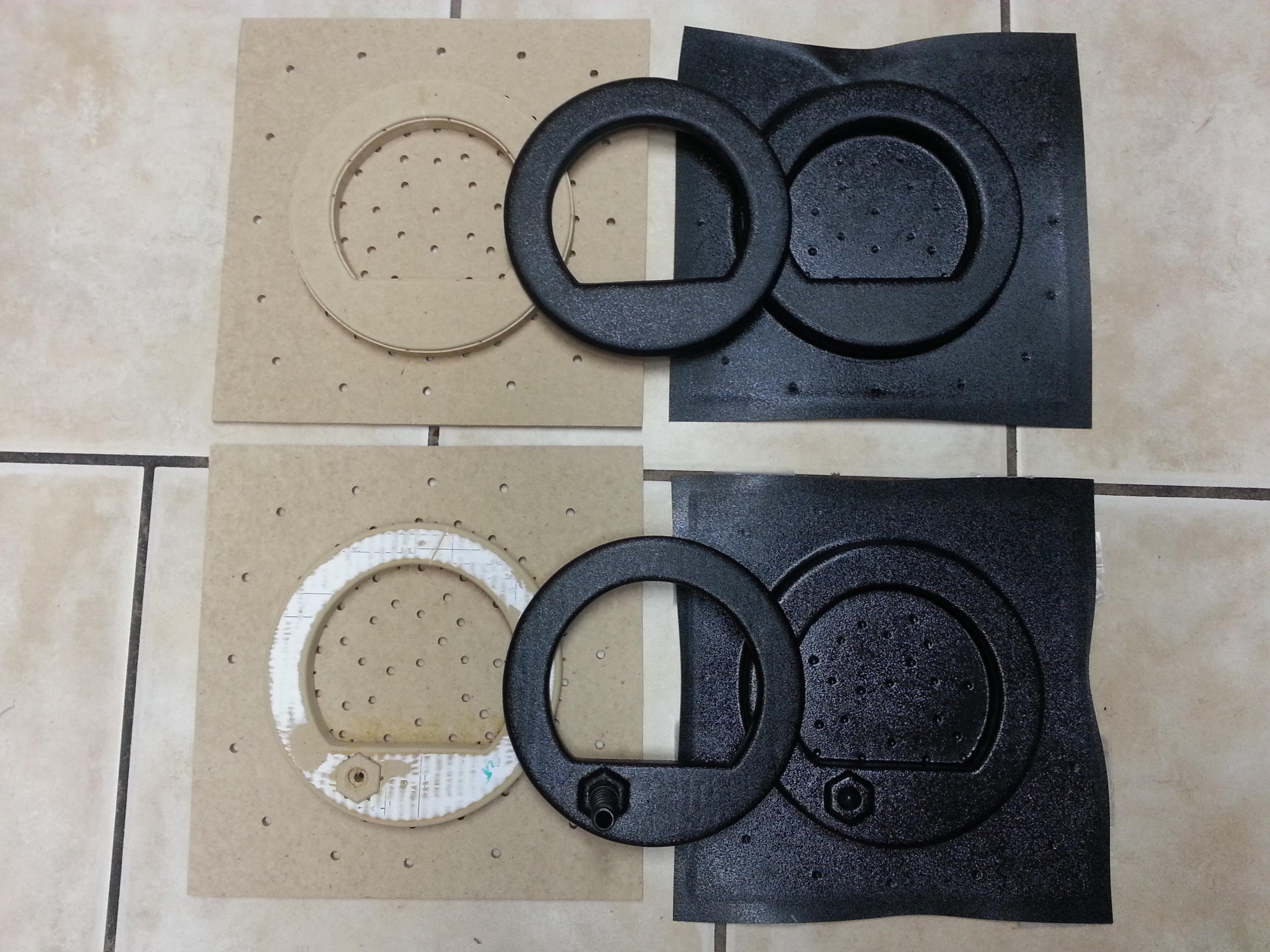 Metal Detector Circuit Besides Pi Metal Detector Schematic On Metal